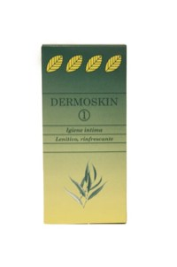 Demoskin1