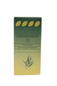Dermoskin5