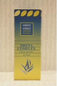 DrenaComplex