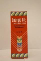 EnergieOE