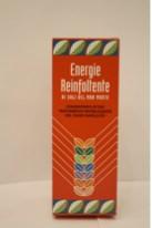 EnergieReinfoltente