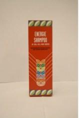 EnergieShampoo