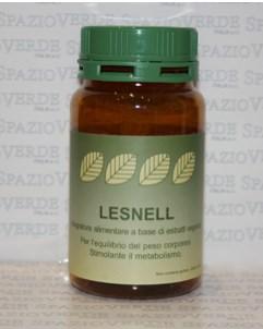 Lesnell