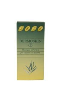 dermoskin3